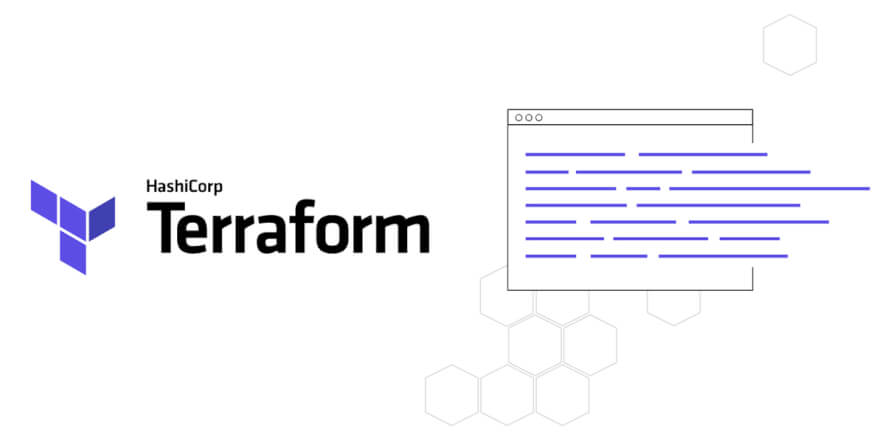 OVH News - Infrastructure as code: Using Terraform with the OVH