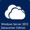 Windows Server 2012 Datacenter Edition