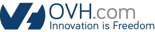 Home OVH.CO.UK - Domain names, Web hosting, Dedicated servers, VoIP Telephony, Emails, RPS, VPS, Housing, SMS and Fax.