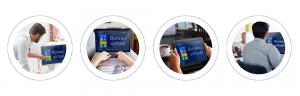 OVH Cloud Desktop : pourquoi OVH mise enfin sur le bureau virtuel