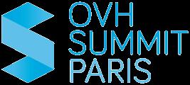 OVH SUMMIT 2017