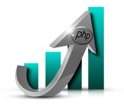 Qu'est-ce que PHP-FPM ?