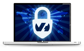 Security%20the%20OVH%20way