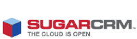management : sugarcrm