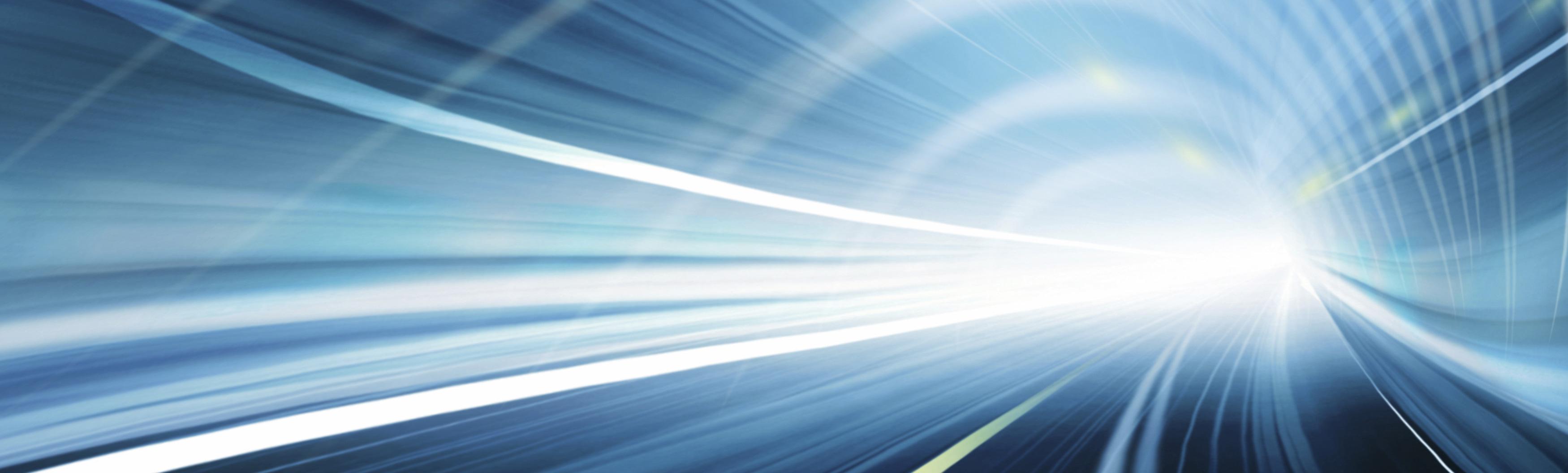 Un nouveau lien 100G sous l'Atlantique pour les clients d'OVH