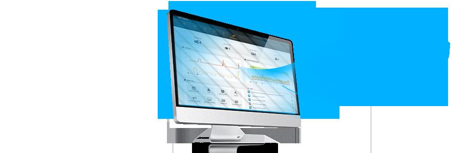 OVH met la puissance de son infrastructure et de son réseau au service de calcul haute performance.