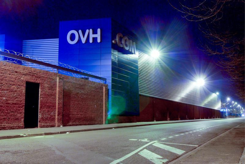 coulisses-datacentre-ovh_2.jpg
