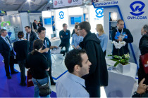OVH au salon IT Partner