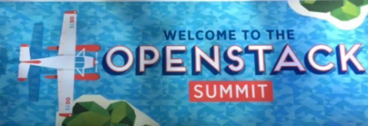 OVH était à l'OpenStack Summit 2015 de Vancouver