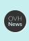 OVH News
