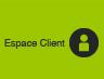 Espace client