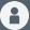 Rendez-vous dans votre espace client (section IP)