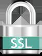 Certificat SSL OVH