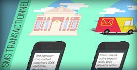 SMS : 8 cas d'usage pros pour votre stratégie digitale