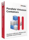Parallels® Virtuozzo Containers