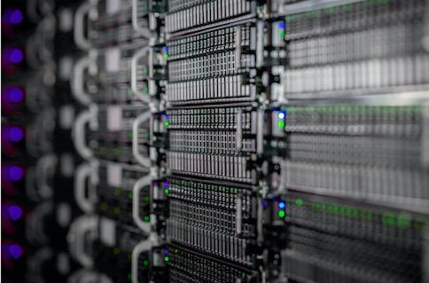Dedicated server rfactor 2 x