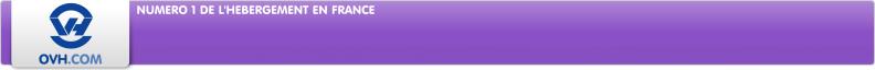 """L'image """"http://www.ovh.com/themes/default/images/header/purple_header.png"""" ne peut être affichée car elle contient des erreurs."""