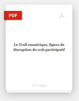 %C3%A9rique_figure_de_disruption_du_web_participatif