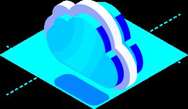 public cloud voucher